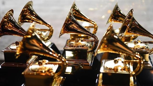 """El nuevo disco del """"Misteri d'Elx"""" es preseleccionado a los Grammy Latinos 2020"""