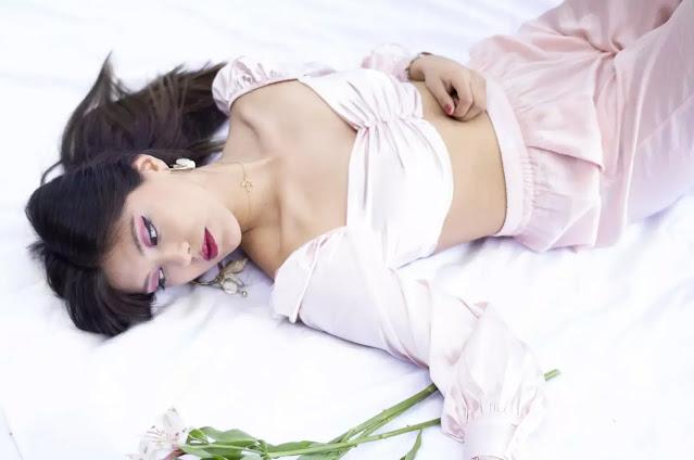 """Giyil estrena el sencillo """"Julieta"""" basado en el libro feminista """"Tan linda y Tan solita"""""""