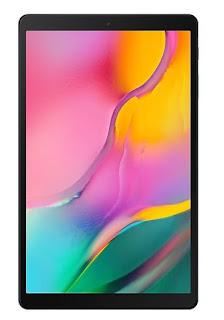 روم اصلاح Samsung Galaxy Tab 10.1 SM-T515N