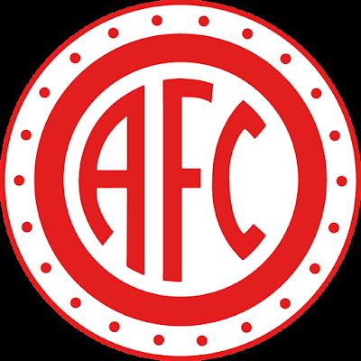 ANTARCTICA FUTEBOL CLUBE