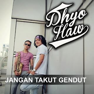 Dhyo Haw - Jangan Takut Gendut on iTunes