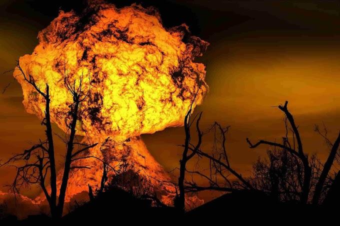Menguak Mitos Bukit Watu Muruh | Dari Sumber Air Hingga ODGJ