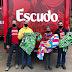 """[News] Marcelo Facchini faz campanha """"Vestindo Corações"""" com doação de 5 mil cobertores"""