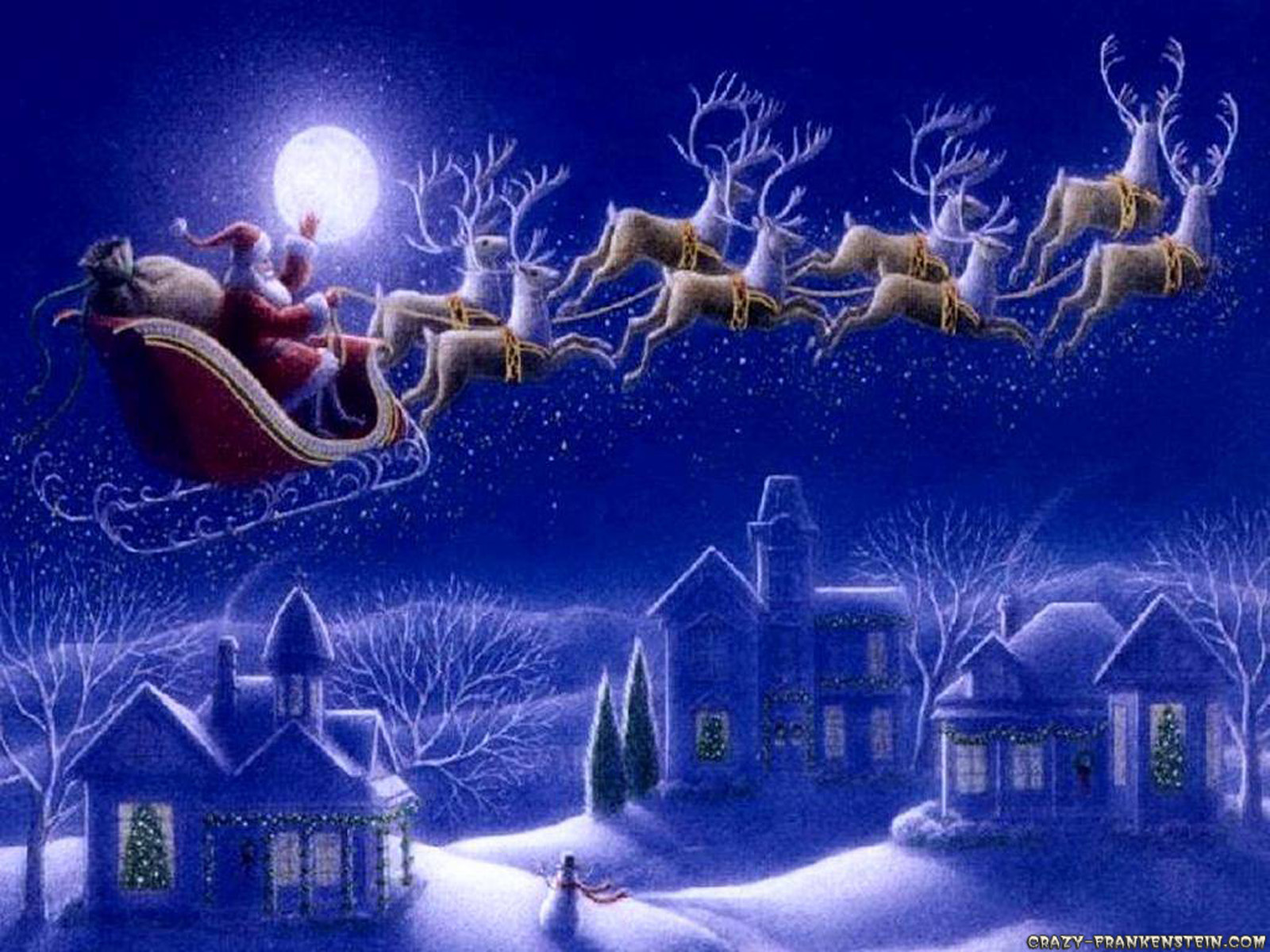 Merry Christmas Wallpapers HD| HD Wallpapers ,Backgrounds ,Photos ,Pictures, Image ,PC