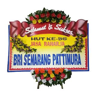 Toko Bunga Semarang