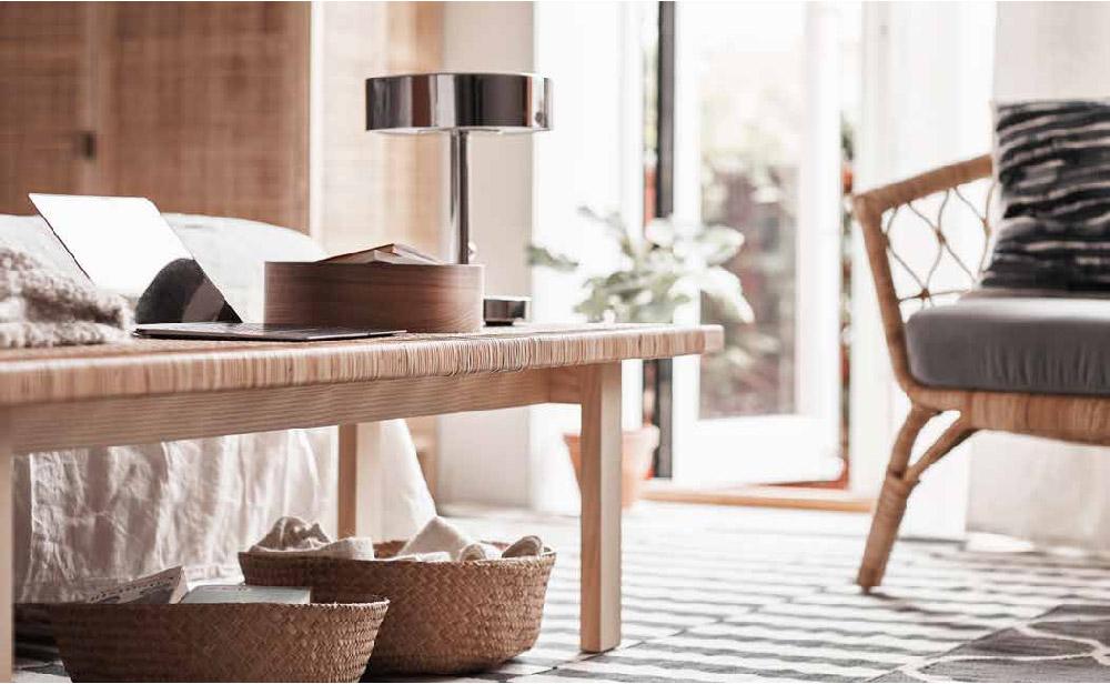 Mobili, complementi e accessori casa a un prezzo accessibile