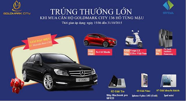 Giai-thuong-boc-tham-khi-mua-goldmark-city