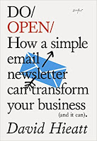 https://www.amazon.com/Do-Open-Newsletter-Transform-Business/dp/190797430X/ref=sr_1_fkmr0_1