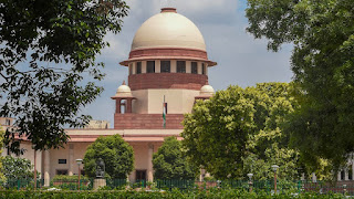 sc-will-hear-on-lakhimpur-violance