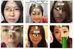 Cara Main Flying Face di Instagram, Begini Langkah Mudahnya