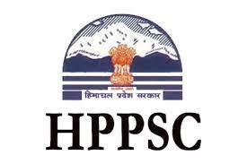 HPPSC