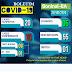 BONINAL CONFIRMA 10 CASOS POSITIVOS DO COVID-19
