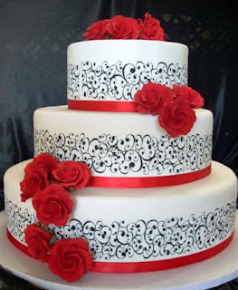 free wedding cake catalogs lovely weddings free wedding cake catalogs 4333