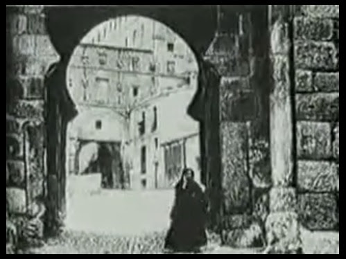 Documental El antiguo Toledo Online - 1912