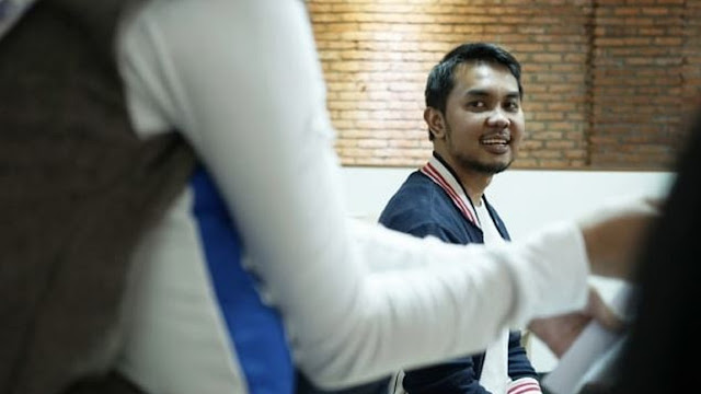 Desak Stafsus Jokowi Dipidana, Pakar: Berani Sekali Bermain Proyek di Tengah Bencana