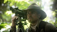 Fotos The Lost City of Z