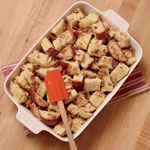 French Toast Casserole Step 7