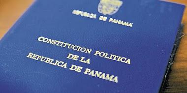 En La Opinión De La Profesora Nelva Reyes Barahona:  ¿Por qué decir no a las reformas constitucionales?
