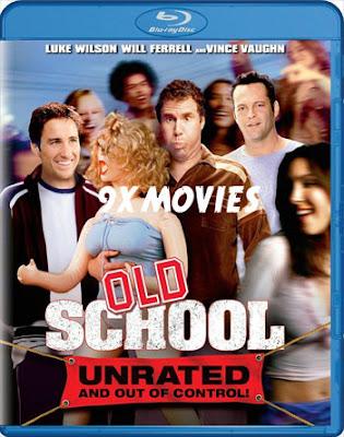 old school Full Movie online & Download