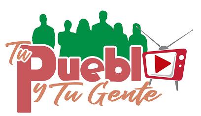 """Visita la pagina de facebook """"Tu Pueblo y Tu Geente"""""""