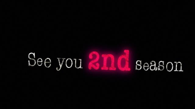 Confirmación de la segunda temporada de Beastars