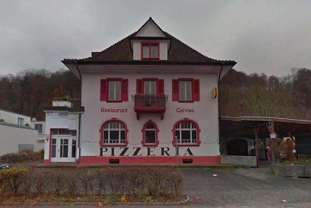 Schweiz: Schlägerei in Moschee nach Imam Rauswurf - besuchte radikale Imame in Skopje