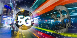 Are you also waiting for a 5G network, be careful why