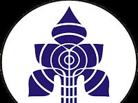 Lowongan Kerja PT TASPEN (Persero) 2018/2019