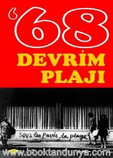 Halil Gökhan (Derleyen) - 1968 Devrim Plajı