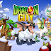 Isla Granja Invernal | Dragon City