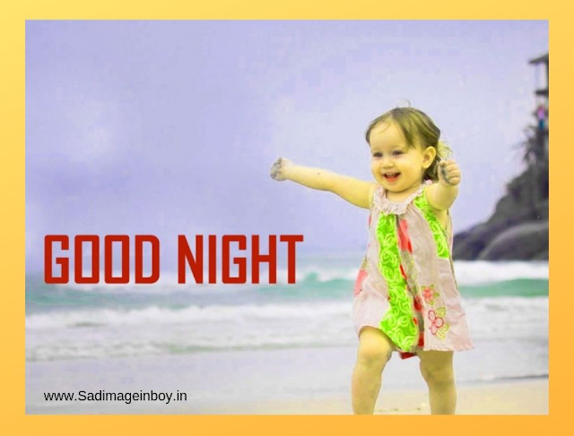 good night wallpapers download For HD