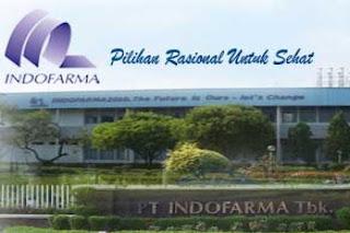 http://jobsinpt.blogspot.com/2012/03/pt-indofarma-persero-tbk-vacancy-march.html