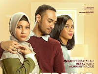 Download Film Wedding Agreement (2019) Full Movie