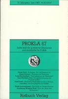 http://www.prokla.de/wp/wp-content/uploads/1987/Prokla67.pdf