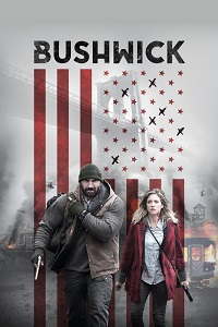Watch Bushwick Online Free in HD