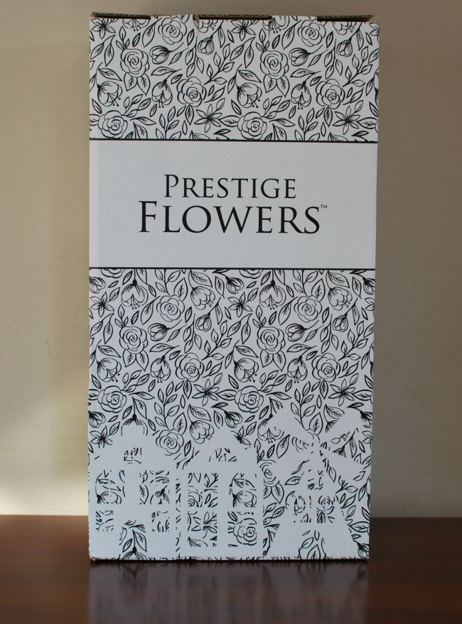 Prestige-Flowers-For-Valentines-day-A-Review-box-from-prestige-flowers