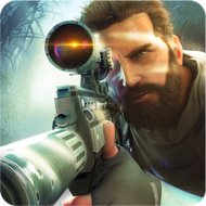 Download Cover Fire (MOD, unlimited money) free on android