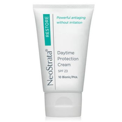 Neostrata Daytime Protection Cream SPF23