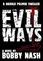 Evil%2BWays%2BHC%2BFront%2BFINAL%2B12-6-15.jpg