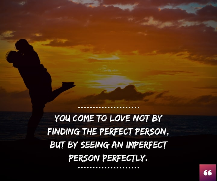 Motivational Love Quotes