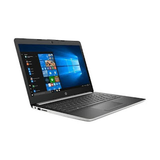 Daftar Laptop Dengan Prosesor Intel Core i3 Generasi Ke- 10