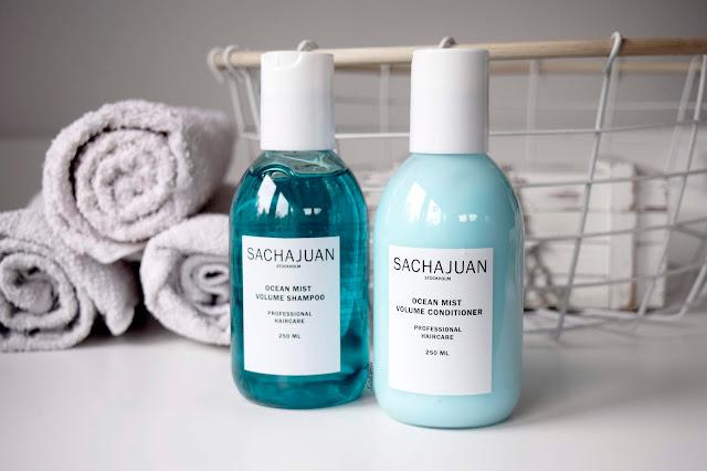 kutak-srece-ocean-mist-sachajuan-notino_hr-shampoo-conditioner