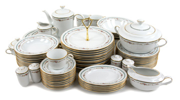 Rahbar Exim Private Ltd . Impo u0026 Expo. offer a crockery range for an unforgettable dining experience. With exquisite designs and stunning contours ...  sc 1 st  du0027u0026sons and rahbar exim ltd - Blogger & Du0027u0026SONS AND RAHBAR EXIM LTD: Rahbar Exim Private Limited ( Crockery ...