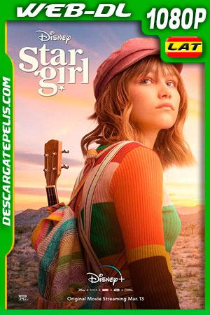 Stargirl (2020) 1080p WEB-DL Latino – Ingles