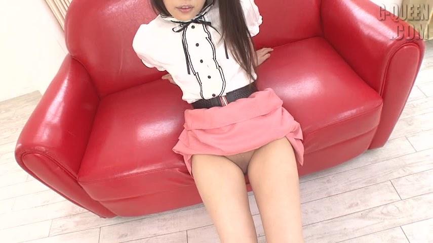 G-Queen HD - SOLO 334 - Leggiero - Misako TanbaLeggiero 01 - idols