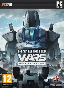 hybrid-wars-pc-cover-www.ovagames.com