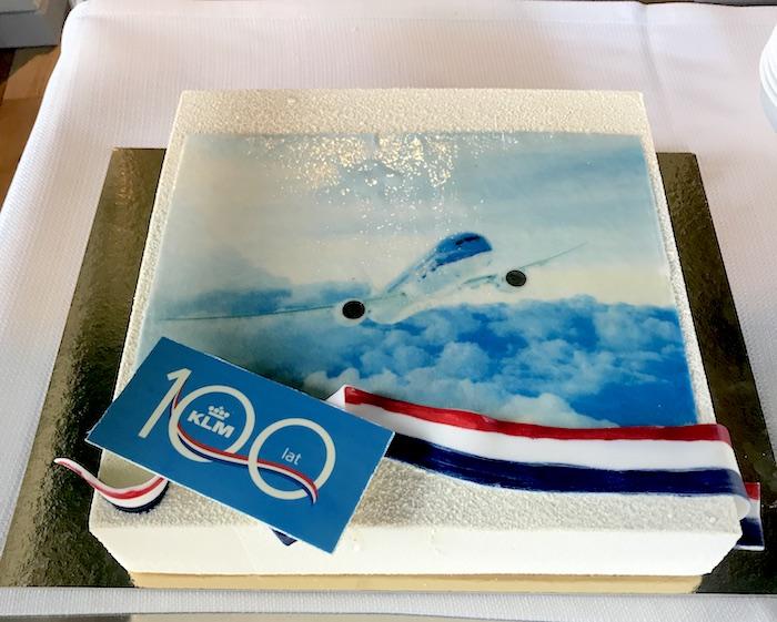 KLM historia, KLM sto lat, Linie lotnicze, KLM Albert Plesman, KLM, KLM sto lat