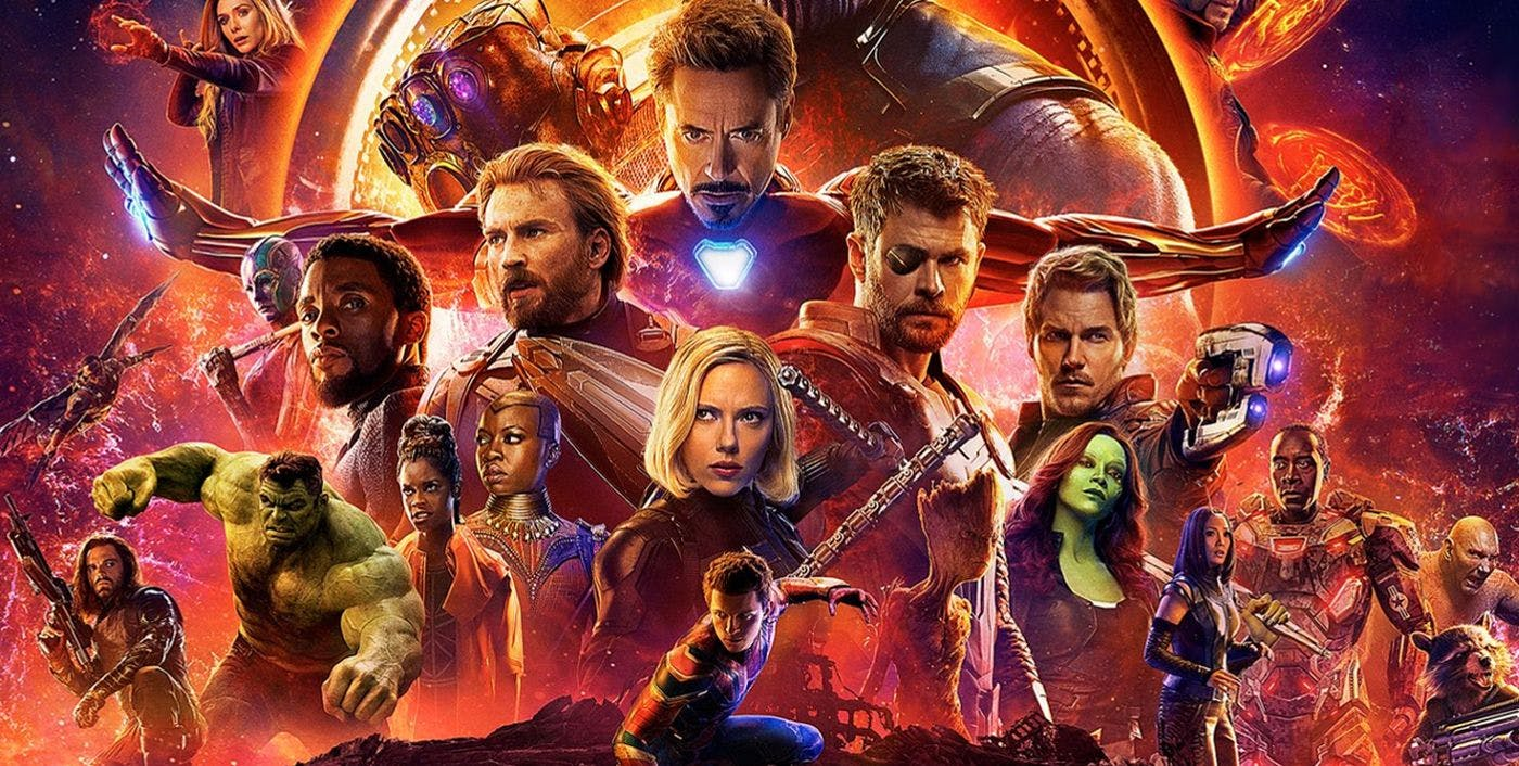 avengers infinity war 2018 movie free download full hd 720p - expomovies