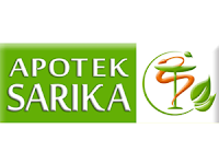 Loker Asisten Apoteker dan Apoteker di Apotek Sarika - Semarang