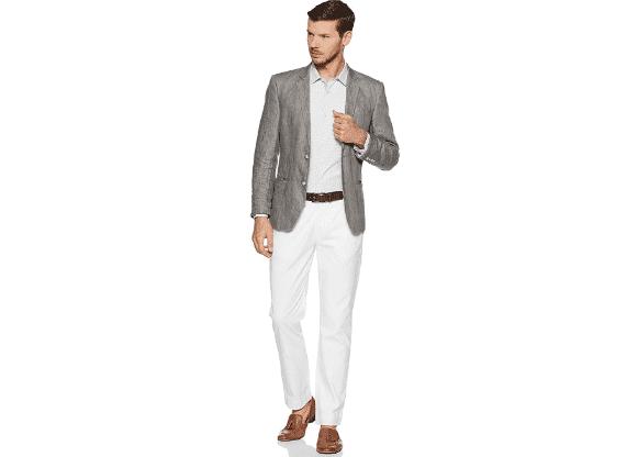 80% Off on Symbol Men's Formal Shirts offer